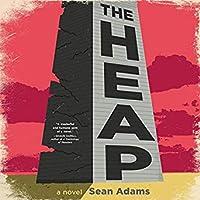 The Heap: A Novel