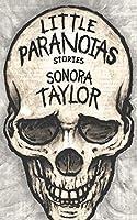 Little Paranoias