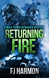 Returning Fire