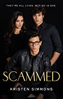 Scammed (Vale Hall, #2)