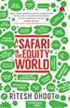 A Safari in the Equity World: Applying Animal Kingdom Strategies to the Investment World
