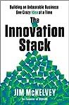 The Innovation St...