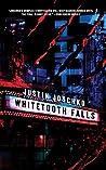 Whitetooth Falls
