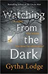Watching from the Dark (DCI Jonah Sheens, #2)