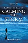 Panic Attacks Calming the Storm: A Journey of Hope in a World of Anxiety