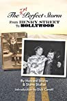 The Imperfect Storm: From Henry Street to Hollywood