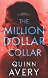 The Million Dollar Collar: A Bexley Squires Mystery