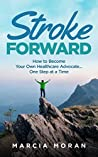 Stroke Forward: H...