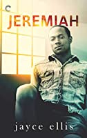 Jeremiah (High Rise, #1)