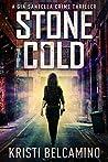 Stone Cold (Gia Santella Crime Thrillers Book 9)