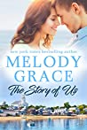 The Story of Us (Sweetbriar Cove, #11)