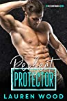 Perfect Protector (Next Door Daddies, #2)