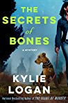 The Secrets of Bones (Jazz Ramsey #2)