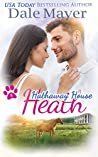 Heath (Hathaway House #8)