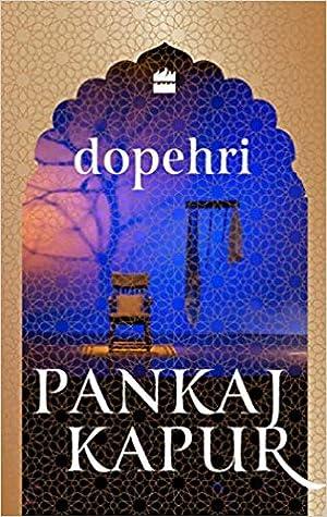 Dopehri By Pankaj Kapur Hindi word pankaj means lotus flower. dopehri by pankaj kapur