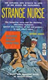 Strange Nurse