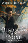 Birdsong and Bone (Eve Williams #2)