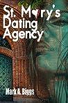 St Mary's Dating Agency (Max & Olivia, #4)