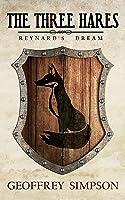 Reynard's Dream (The Three Hares Book 2)