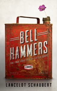 Bell Hammers
