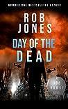Day of the Dead (Joe Hawke #14)