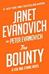 The Bounty (Fox and O'Hare Book 7)