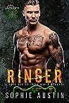 Ringer: A New Year's Romance: The Doyles, a Boston Irish Mafia Romance