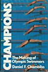 Champions: The Making of Olympic Swimmers
