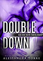 Double Down (All In Duet, #2)