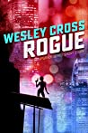 ROGUE: (A short story set in the Upgrade series universe)