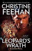 Leopard's Wrath