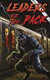 Leaders of the Pack ebook review