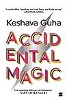 Accidental Magic audiobook download free