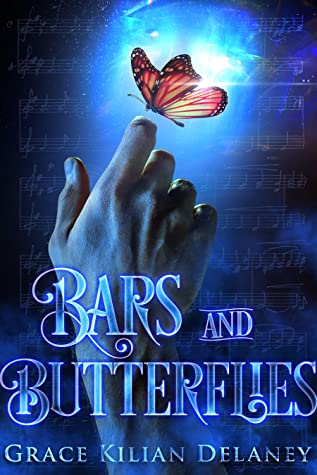 Bars and Butterflies