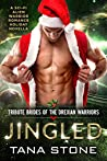 Jingled (Tribute Brides Of The Drexian Warriors, #6.5)