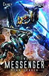 Star Forged: A Military Scifi Epic (The Messenger Book 3)