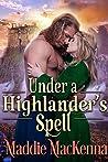 Under a Highlander's Spell