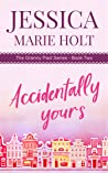Accidentally Yours (Granny Pact Book 2)