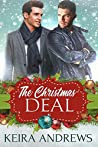 The Christmas Deal