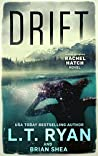 Drift (Rachel Hatch #1)