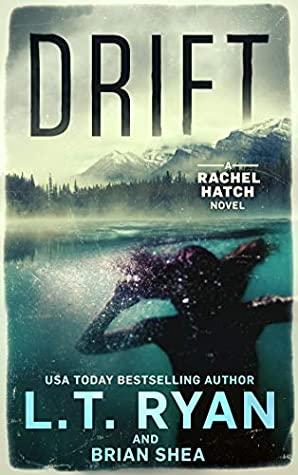 Drift (Rachel Hatch #1)