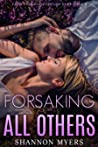 Forsaking All Others (From This Day Forward Duet #2)