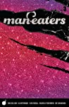 Man-Eaters, Vol. 3