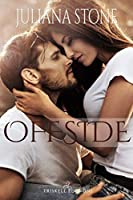 Offside (Edizione italiana) (The Barker Triplets Vol. 1)