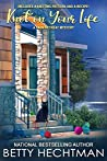 Knot on Your Life (Yarn Retreat Mystery Book 7)