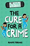 The cure for a crime