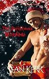 The Christmas Window: A short, naughty MM Christmas story