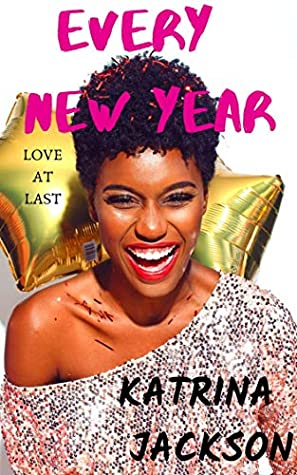 Every New Year (Love At Last, #1)