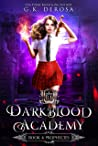 Prophecies (Darkblood Academy #4)
