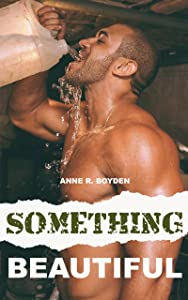Something Beautiful (Her Protector, #1)